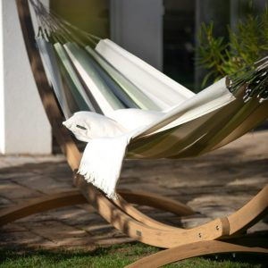Single hammock Elipso