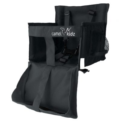 CK_replacement_seat_kit_BLACK