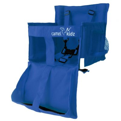 CK_replacement_seat_kit_BLUE
