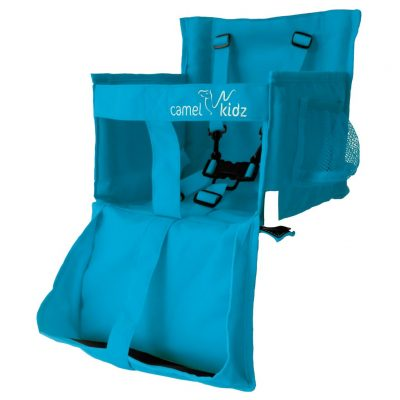 CK_replacement_seat_kit_LIGHTBLUE