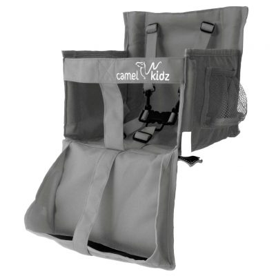 CK_replacement_seat_kit_LIGHTGREY