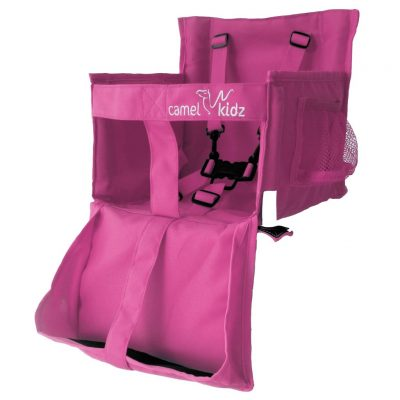 CK_replacement_seat_kit_PINK