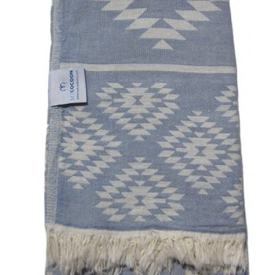 MyCocoon turkish towel